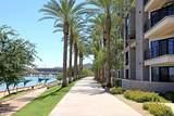 1001 Playa Del Norte Drive - Photo 1