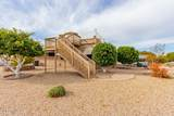 18815 Zinnia Court - Photo 41