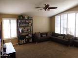 1348 Spur Avenue - Photo 4
