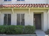 5123 81ST Street - Photo 1