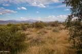 16426 Pinnacle Vista Drive - Photo 42