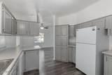 11275 99TH Avenue - Photo 12