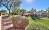 591 Casa Mirage Drive - Photo 19