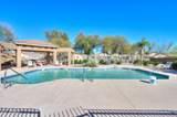 591 Casa Mirage Drive - Photo 20