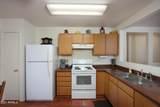 591 Casa Mirage Drive - Photo 4