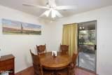 591 Casa Mirage Drive - Photo 5