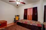 591 Casa Mirage Drive - Photo 9