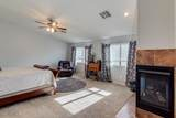 3457 Pageant Place - Photo 15