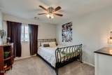 3457 Pageant Place - Photo 19
