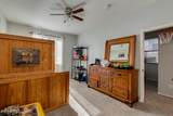 3457 Pageant Place - Photo 24
