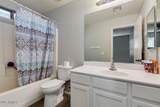 3457 Pageant Place - Photo 25