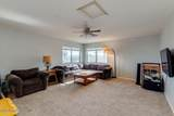 3457 Pageant Place - Photo 27