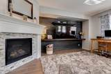 3457 Pageant Place - Photo 9