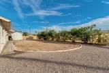 8419 Verde Lane - Photo 34