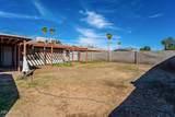 1101 Halstead Drive - Photo 30