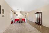 7008 St Charles Avenue - Photo 4