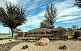 3608 Desert Moon Trail - Photo 45