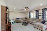 3924 Grand Canyon Place - Photo 11