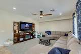 3924 Grand Canyon Place - Photo 12