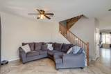 3924 Grand Canyon Place - Photo 15