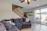 3924 Grand Canyon Place - Photo 16