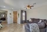 3924 Grand Canyon Place - Photo 17
