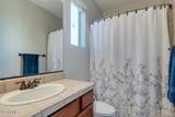 3924 Grand Canyon Place - Photo 18