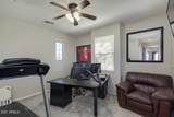 3924 Grand Canyon Place - Photo 19
