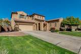 3924 Grand Canyon Place - Photo 2