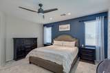 3924 Grand Canyon Place - Photo 22