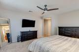 3924 Grand Canyon Place - Photo 24