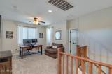 3924 Grand Canyon Place - Photo 25