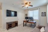 3924 Grand Canyon Place - Photo 26