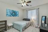 3924 Grand Canyon Place - Photo 27