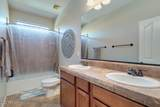 3924 Grand Canyon Place - Photo 29