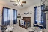 3924 Grand Canyon Place - Photo 30