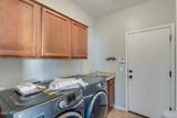 3924 Grand Canyon Place - Photo 31