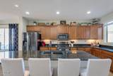 3924 Grand Canyon Place - Photo 4