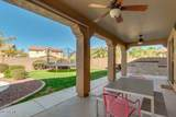 3924 Grand Canyon Place - Photo 41