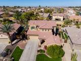 3924 Grand Canyon Place - Photo 45