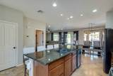 3924 Grand Canyon Place - Photo 7