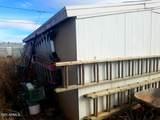 3633 Quetel Avenue - Photo 27