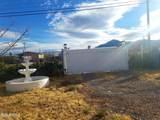 3633 Quetel Avenue - Photo 38