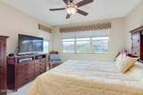 41693 Summer Wind Way - Photo 21