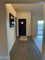108 Quartz Rock Road - Photo 8