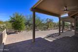 5705 Desert Marigold Drive - Photo 45