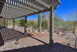 5705 Desert Marigold Drive - Photo 46