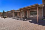 5705 Desert Marigold Drive - Photo 48