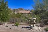 5705 Desert Marigold Drive - Photo 49