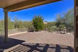5705 Desert Marigold Drive - Photo 50